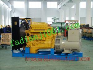 100kw柴油发电机1小时耗油量/100kw柴油发电机组1小时油耗量价格