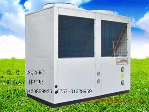 西莱克空气能热水器、西莱克空气能热泵