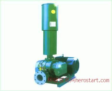 广州西莱克、西莱克空气源热泵