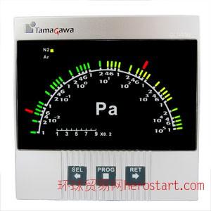 模拟指针显示仪表DM300