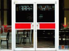 北京安装门禁 考勤机安装维修