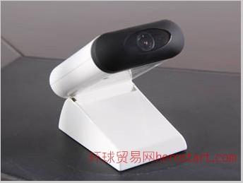 电子白板,光学电子白板,便携式虚拟光学白板