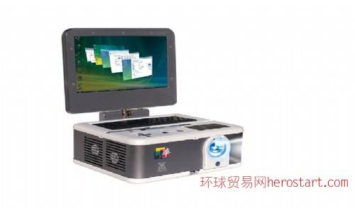 投影机 短焦 智能互动一体机=电子白板+投影机+电脑+功放/全国代理,零售,批发