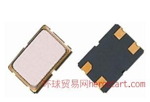 SMD5032 E5SB48.0000F20E23晶振