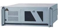 硬盘录像机,中山监控主机