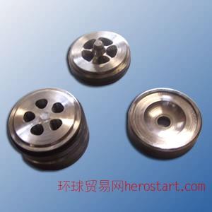 铝型材模具