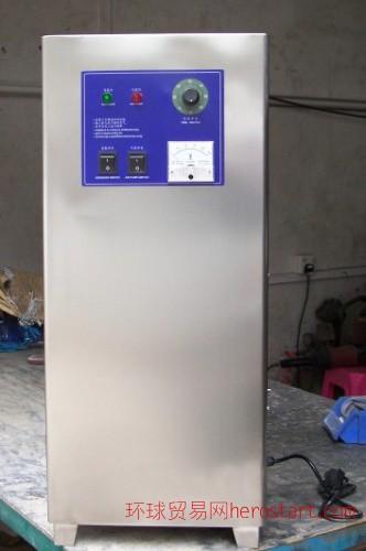 畜牧业中臭氧发生器 畜牧业消毒设备 畜牧臭氧发生器 畜牧场消毒设备