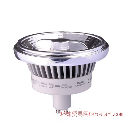 LED面板灯LED格栅灯LED天花灯LED嵌灯生产厂家