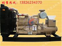 直销广州康明斯柴油发电机组价格——康海机电