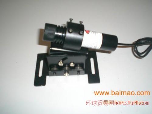 菏泽锯边机专用激光标线器红外线