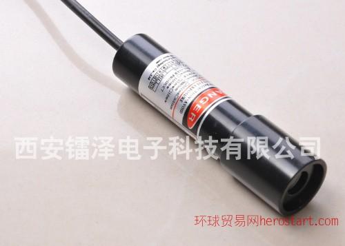 全国通用锯边机专用激光标线器
