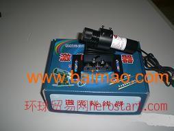红外桥切机专用激光标线器