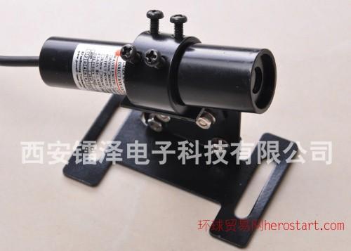 临沂锯边机专用红外线标线器