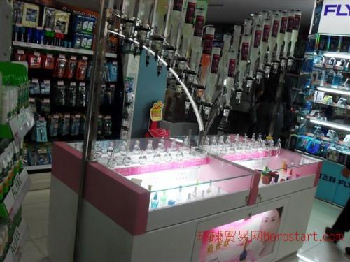 苏州香水批发 散装香水吧加盟 香水货源