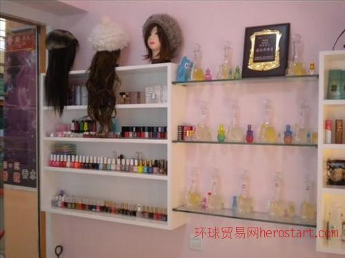 开店做什么好 金华散装香水批发厂家招商