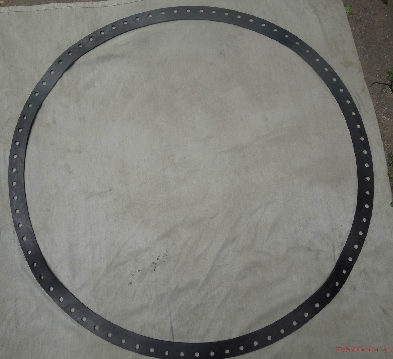 专业生产O型密封圈