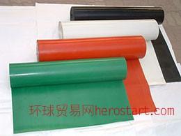 广六橡胶专业生产橡胶平板诚招代理商
