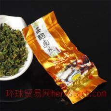 2011年新茶 安溪铁观音 酸香型75g 特价60元 十泡