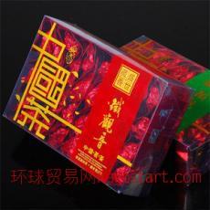 2011年新茶 安溪铁观音 兰花香型500g 特价150元