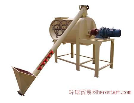 上海虹口区空调安装56722539虹口区空调清洗
