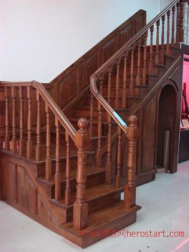 宝山楼梯 宝山成品楼梯 宝山楼梯定做 宝山楼梯扶手