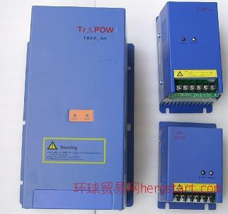深圳权霸电子专业供应电梯专用能量回馈单元
