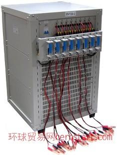 动力电池检测系统5V100A