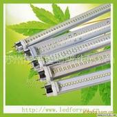 江浙沪led灯具CE检测标准EN60598 EN55015