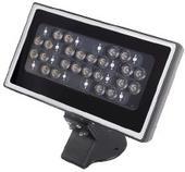江浙沪led灯具检测标准EN60598 en55015