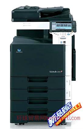 广州海珠区复印机维修,复印机出租,打印机