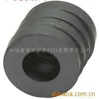 吸铁石 N35 80(℃)