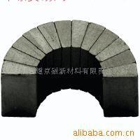 吸铁石 N35 100(℃)