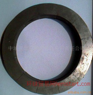 大圆环磁铁 35 80(℃)