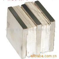 钕铁硼方块 N40 80(℃)