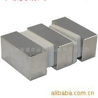 钕铁硼方块 80(℃)