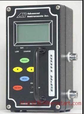 测氧测爆仪XP-3118一级代理供吉林化工厂