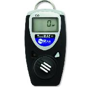 柏嘉图销售甲醇甲胺一氧化氮丙烯氧化丙烯检测仪