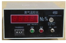 激光粉尘仪BJT-3C(B)厂商供应药厂车间用用