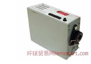 便携式微电脑粉尘仪CCD1000-FB