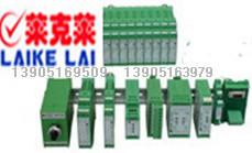频率-电流电压信号转换器  AM-T系列频率隔离变送器
