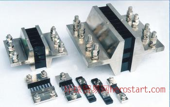 直流电压信号全隔离调理模块  AM-T-U5/I4