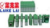 双极性电压转换器AM-T-B5-B10