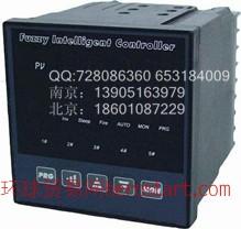 恒压变频供水控制器  变频恒压供水模糊控制器DB-2100价格  变频恒压供水控制器批发
