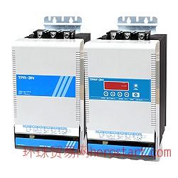 韩荣三相功率调功器TPR-3N,莱克莱可控硅功率控制器  北京调压器SCR-可控硅调整器  单相功率调整器  电力调整器