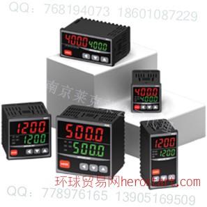 韩国韩荣AX4-1A,AX9-2A温控器 进口温度控制器