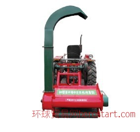安徽合肥供应玉米秸秆回收机,玉米秸秆收集机,玉米秸秆青储机