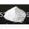 锦纶纤维薄膜无卤阻燃剂HS-DETM