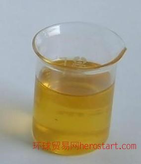 上海柴油配送