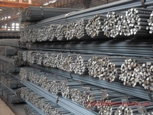 厂价销售螺纹钢、线材、型钢、板材、管材(可垫资)