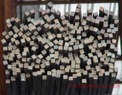 厂价销售珠海工字钢、圆钢、方钢、镀锌板材、螺纹管等工业钢材